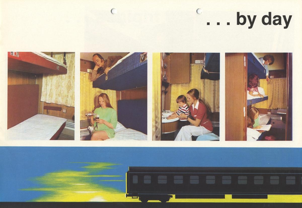 Vagoane de dormit - Pagina 22 Df_pro-b_0002207_007