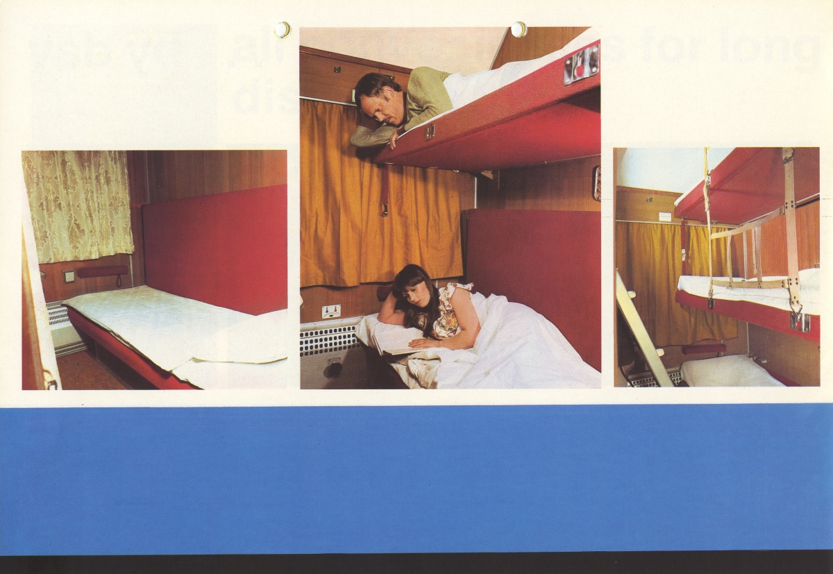 Vagoane de dormit - Pagina 22 Df_pro-b_0002207_008