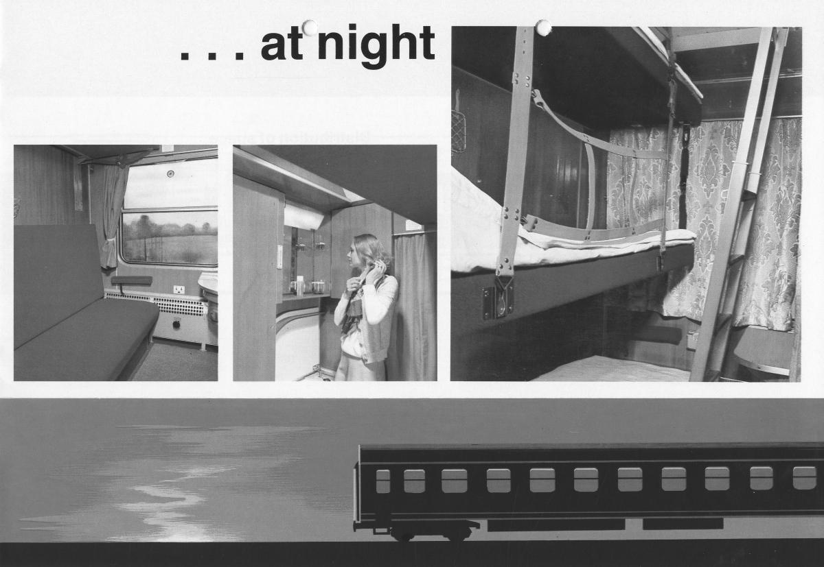 Vagoane de dormit - Pagina 22 Df_pro-b_0002207_009