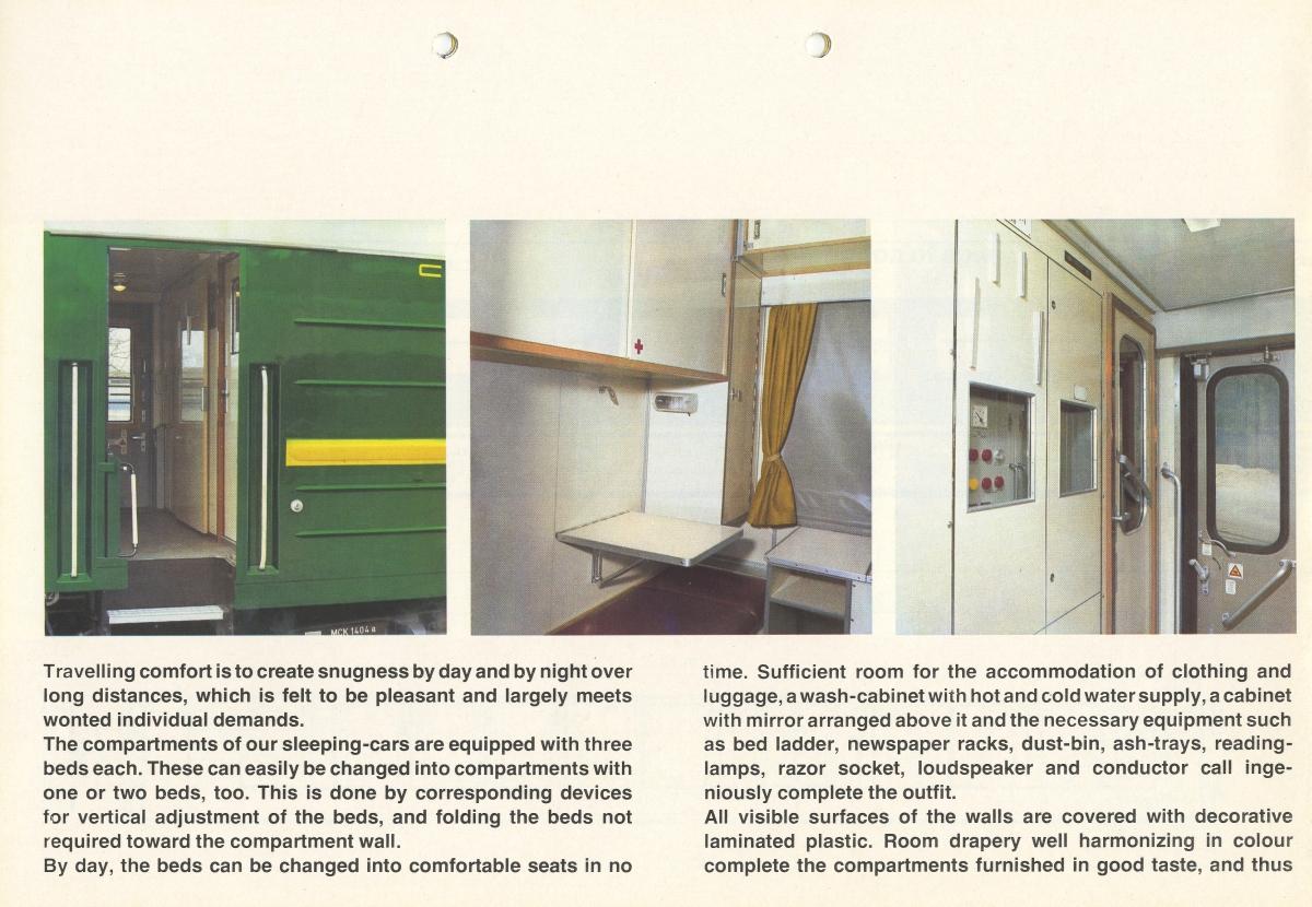 Vagoane de dormit - Pagina 22 Df_pro-b_0002207_012