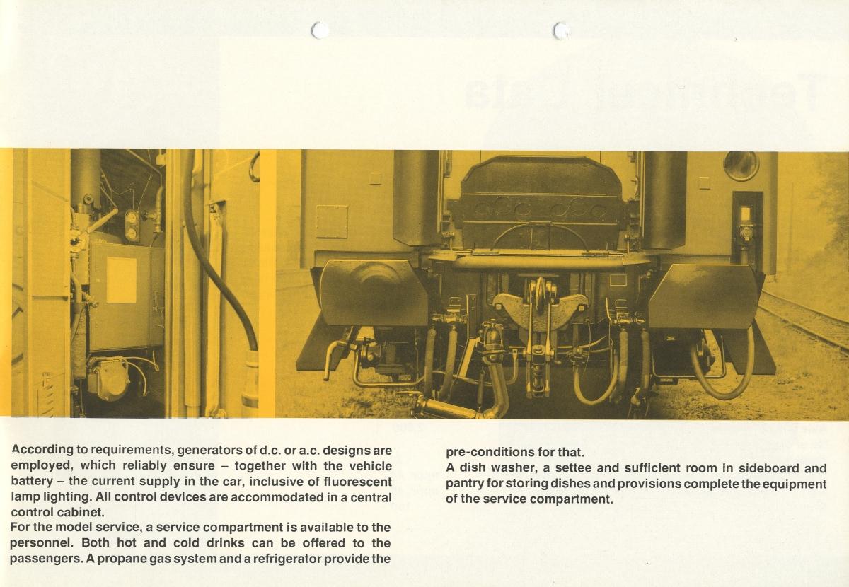 Vagoane de dormit - Pagina 22 Df_pro-b_0002207_015
