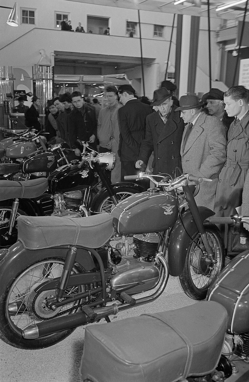 Quelles motos en Hongrie ? Df_roe-neg_0007045_007