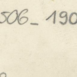 6-31-33